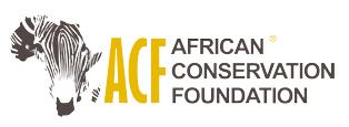 Africanconservation