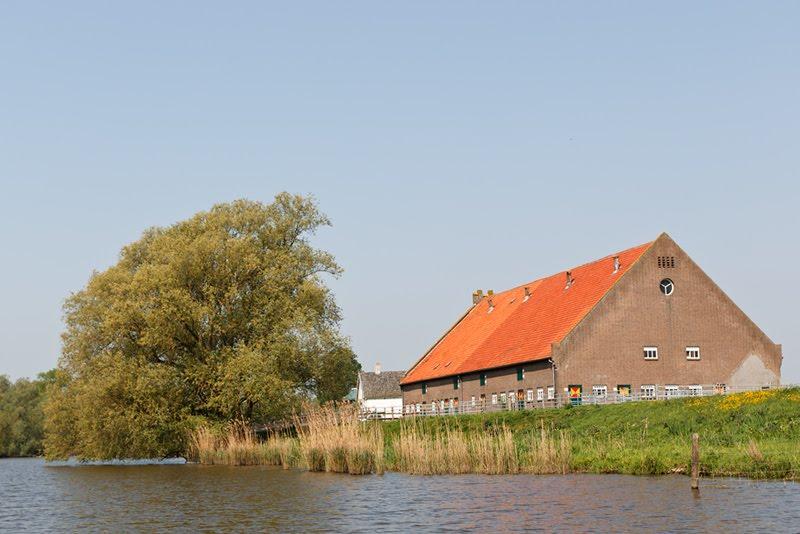 04-24-biesbosch-fotoworkshop-10