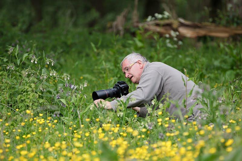05-05-fotoworkshop-biesbosch-06