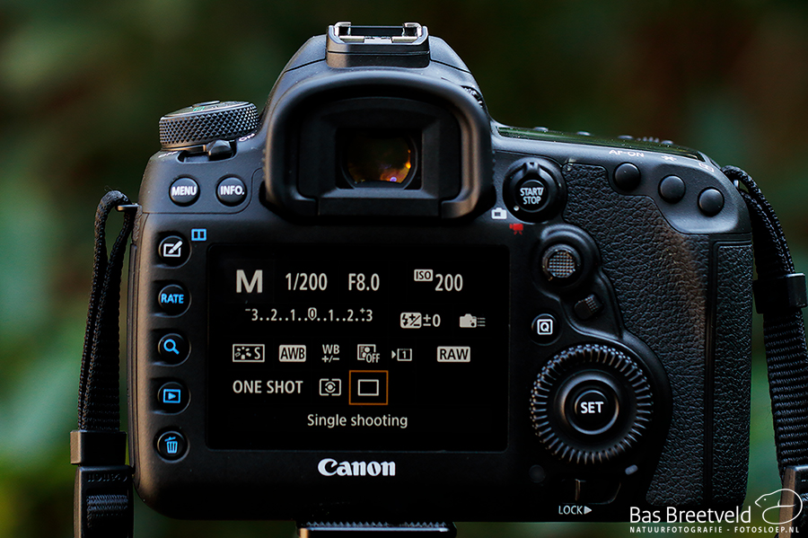 review canon 5D mark IV 02